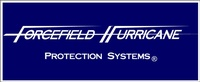 Forcefield Hurricane Protection Systems
