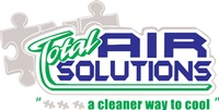 Total Air Solutions, LLC