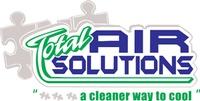 Total Air Solutions, LLC