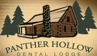 Panther Hollow Dental Lodge