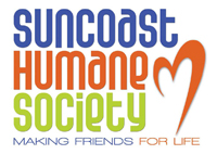 Suncoast Humane Society, Inc.