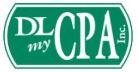 DLmyCPA, Inc.