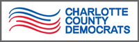 Charlotte County Democratic Executive Committee