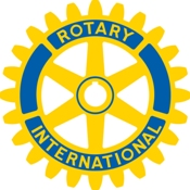 Charlotte Harbor Rotary Club