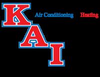 Kirkus Aire, Inc.