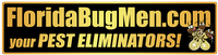 Pest Eliminators, Inc.