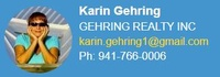 Gehring Realty, Inc.