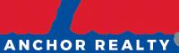 Denise Henry Broker Associate RE/MAX Anchor Realty