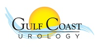 Gulf Coast Urology