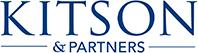 Kitson & Partners/Babcock Ranch