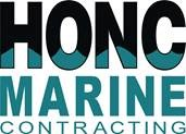 HONC Marine Contracting, Inc.