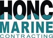 HONC Marine Contracting, Inc.