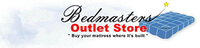 Bedmasters Outlet Store