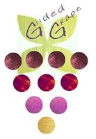 The Gilded Grape Winery & Wine Bar, Inc.