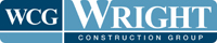 Wright Construction Group