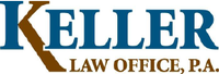 Keller Law Office, PA