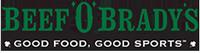 Beef O'Brady's Punta Gorda