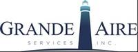 Grande Aire Services, Inc.