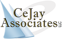 CeJay Associates, LLC
