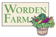 Worden Farm