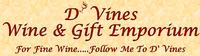 D'Vine's Wine & Gift Emporium