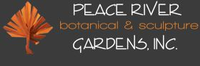 Peace River Botanical & Sculpture Gardens, Inc.