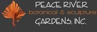 Peace River Botanical & Sculpture Gardens, Inc.