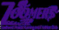Zoomers Southwest Florida Running & Triathlon Club