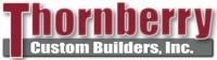 Thornberry Custom Builders, Inc.