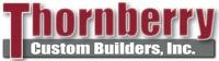 Thornberry Custom Builders, Inc.