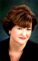 Bonnie E. Smith, PhD, LLC