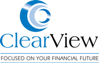 Clear View Financial Services, LLC