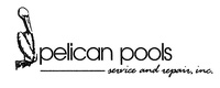 Pelican Pools Service & Repair, Inc.