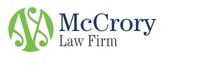 McCrory Law Firm