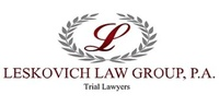Leskovich Law Group, PA