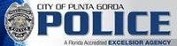 Punta Gorda Police Department