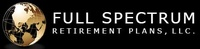 Full Spectrum Retirement Plans, LLC