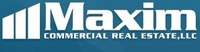Maxim Commercial Real Estate, LLC