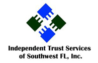Paul V. Lioon, CTFA, Independent Trust Services of SW FL