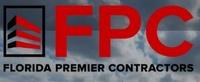 Florida Premier Contractors