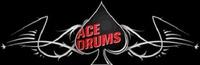 Ace Drums Inc.