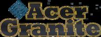 Acer Granite Corp.