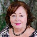Coldwell Banker Commercial Sunstar Realty Deborah McMullen