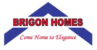 Brigon Homes, LLC