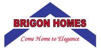 Brigon Homes, LLC