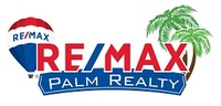 RE/MAX Palm Realty