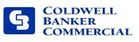 Coldwell Banker Commercial - Ron Struthers CCIM