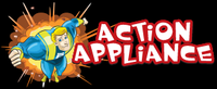 A+ Action Appliance Service and Sales, Inc.