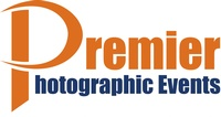 Premier Photographic Events, LLC