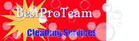 BestProTeam Cleaning Services